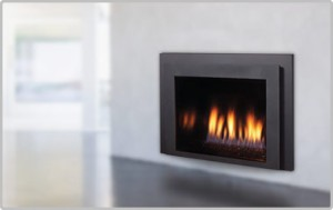in-body-gas-fireplaces