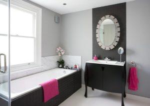 003-transitional-bathroom-1