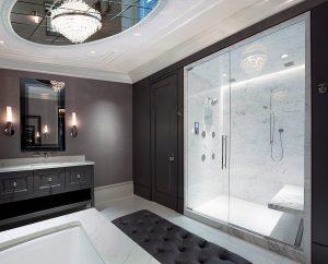 005-312_3_black-and-white-bathrooms-design-ideas-decor-and-accessories-1 (1)