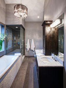 009-DP_Drury-Design-Transistional-Bathroom-Tub-3_s3x4.jpg.rend_.hgtvcom.966.1288-1