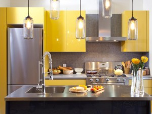 HKITC111_After-Yellow-Kitchen-Cabinets-Close_4x3.jpg.rend_.hgtvcom.1280.960